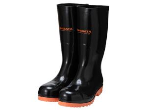 【新商品】IE030 Safety Boots 発売開始の画像