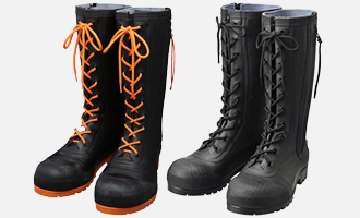 Rubber Shoes Shibata Industrial Co Ltd