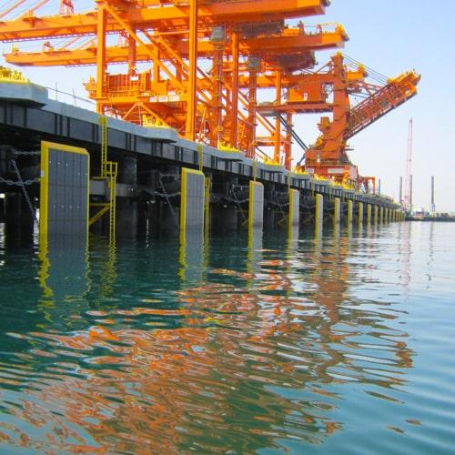 海洋土木製品ページへ