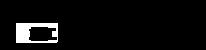 エスシート工業会施工特約店ネットワーク