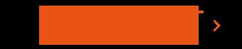 フレキシブルコンテナ 静電気対策タイプ