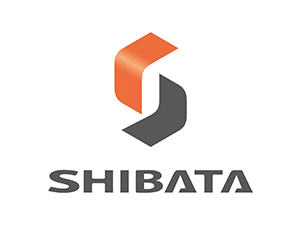 sbt_logo