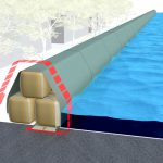 シートプロテクション工法 SP-2